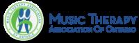 mtao-logo2